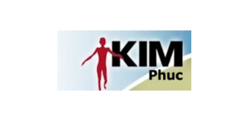 PWT_partners-Kim-Phuc-Foundation
