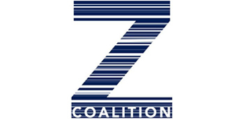 PWT-Partner-Coalition-Z