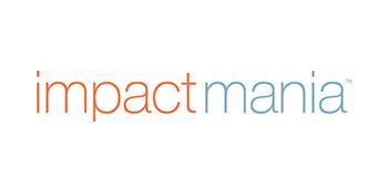 PWT-press-impact-mania