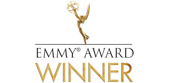 PWT_Emmy-Award-Winning-Film