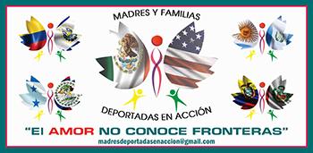 Madres_Y_Familias_Logo_Resized